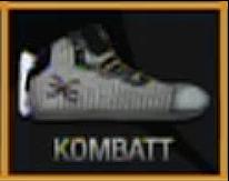 File:Kombatt.png