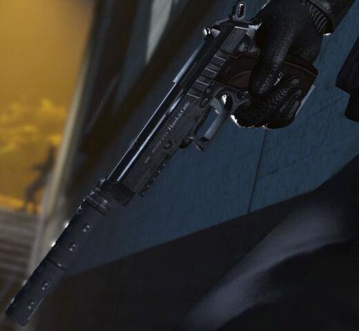 File:Pistol-Closeup-GTAV.jpg