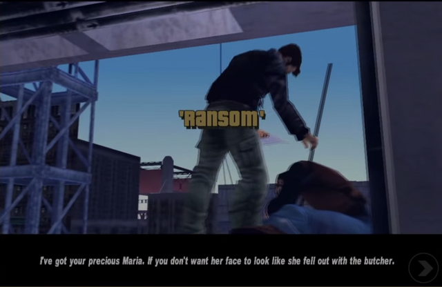 File:Ransom-Mission-GTAIII.png