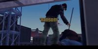 Ransom (GTA III)