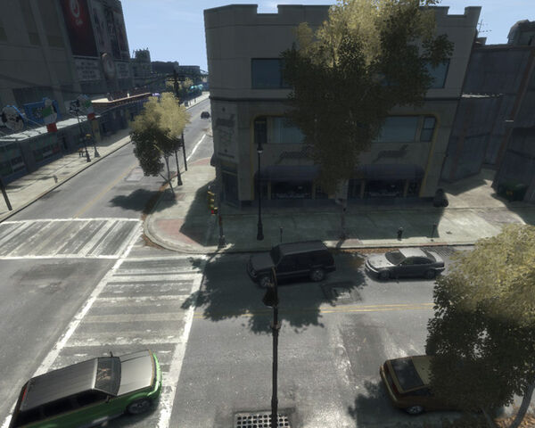 File:SteviesCarThefts-GTAIV-DilettanteLocation.jpg