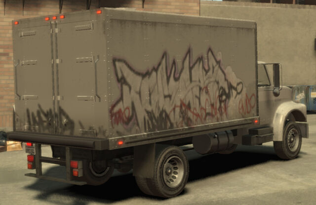 File:Yankee-GTA4-rear.jpg