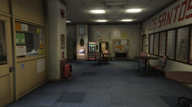 File:Ammunation-Office-Interior-GTAV.jpg