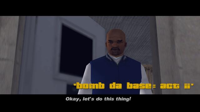 File:BombDaBaseAct2-GTAIII.png