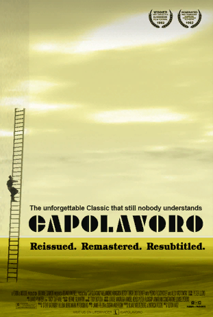 File:Capolavoro-GTAV-PosterAlt.png