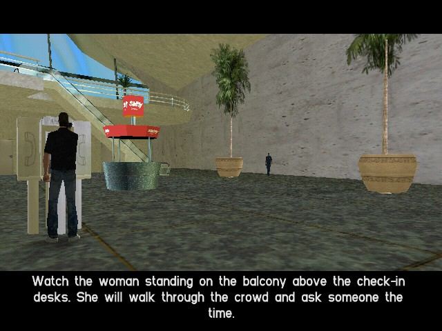 File:Check Out At The Check In Mission Screen Capture 02.jpg