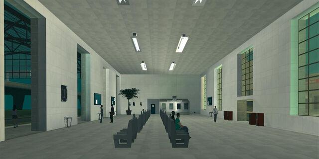 File:CranberryStation-GTASA-concourse.jpg