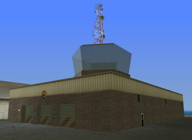 File:FDVCstation-GTAVC-southEIA-exterior.jpg