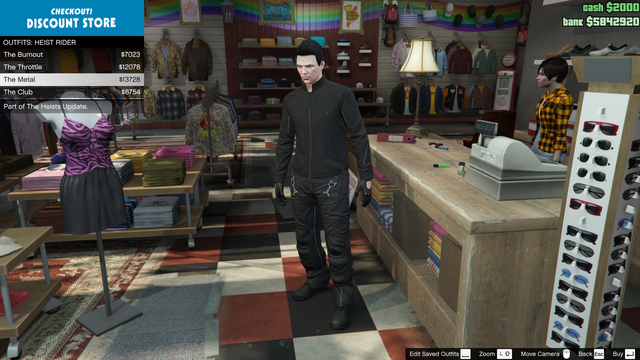 File:FreemodeMale-HeistRiderOutfits3-GTAO.png