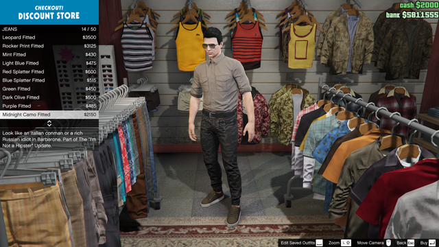 File:FreemodeMale-Jeans14-GTAO.png