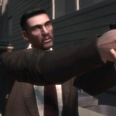 File:GracieAncelottiBodyguard-GTAIV-Bodyguard05.jpg