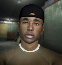 File:MALCOMseX-GTAIV.png