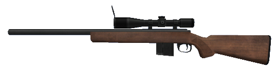File:SniperRifle-GTA4.png