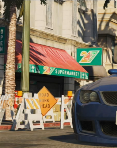 File:24-7 GTA V.png