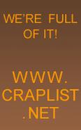 Craplist.net-GTAIV-WebBanner