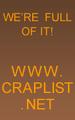 Thumbnail for version as of 23:42, September 1, 2016