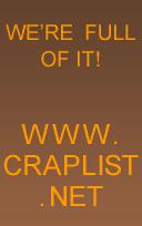 File:Craplist.net-GTAIV-WebBanner.png