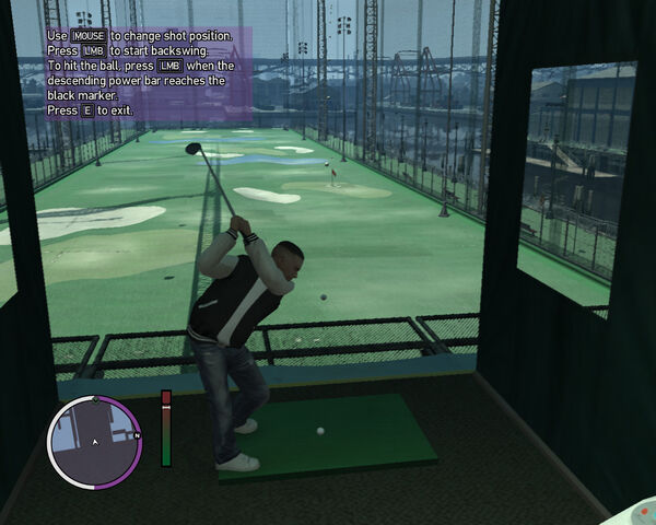 File:Golf-TBOGT-teeingoff.jpg