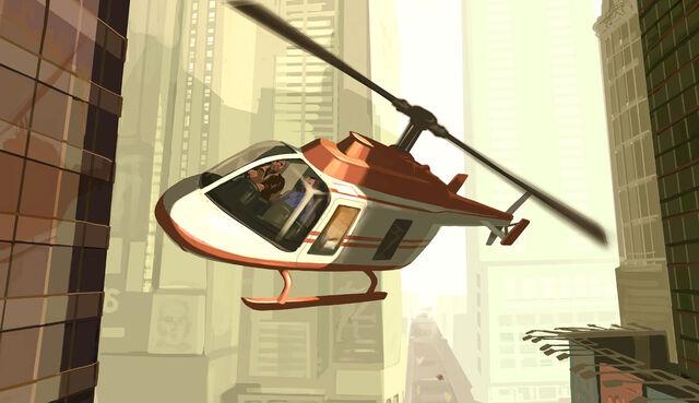 File:Maverick-GTA4-twoblade-art.jpg
