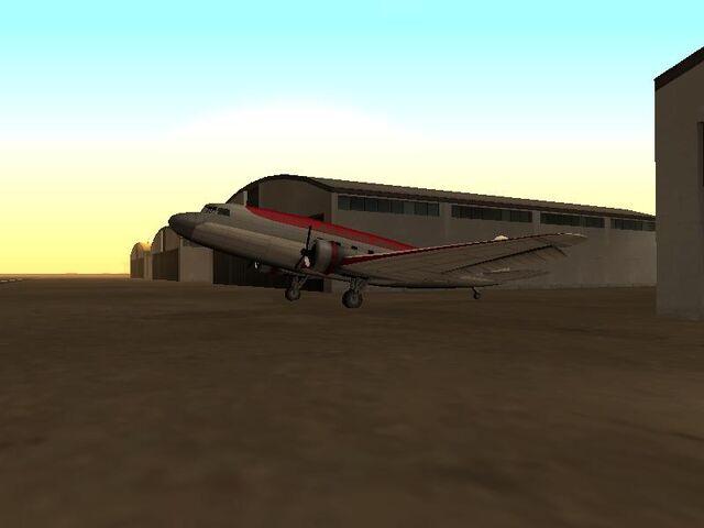 File:Nevada-GTASA-RedAndGrayPaintScheme.jpg