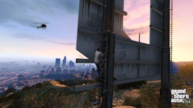 File:Official-screenshot-lspd-helicopter-after-trevor.jpg
