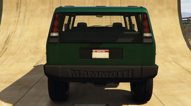 File:Patriot-GTAV-Rear.jpeg