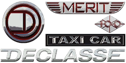 File:TaxiDeclasse-GTAIV-Badges.png