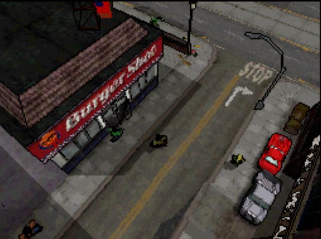File:BurgerShot-GTACW-Industrial.jpg