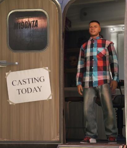 File:Director Mode Actors GTAVpc Sports M SkateStreet.png