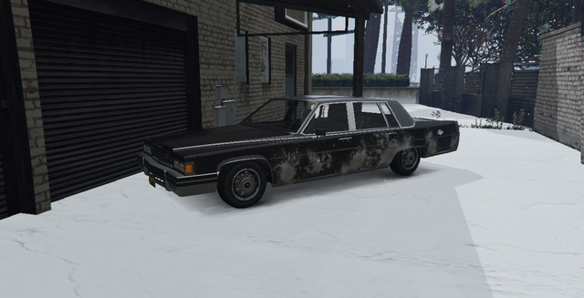 File:Emperor-GTAOnline-SnowyWeather.png