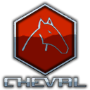 File:Logo-cheval.png