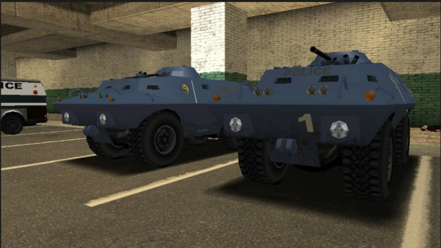 File:SWAT-GTASA-Screenshot.PNG