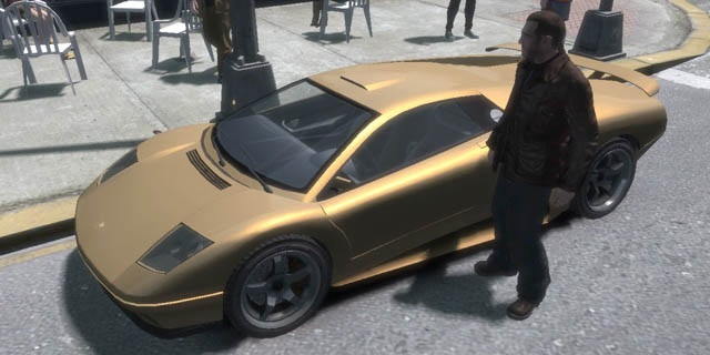 File:SteviesCarThefts-GTAIV-Infernus.jpg