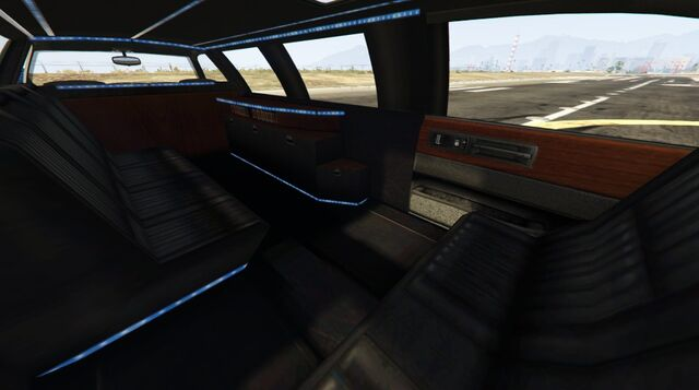 File:Stretch-Inside-GTAV.jpeg