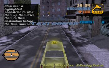 TaxiDriver-GTA3-start