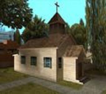 File:The Church.jpg