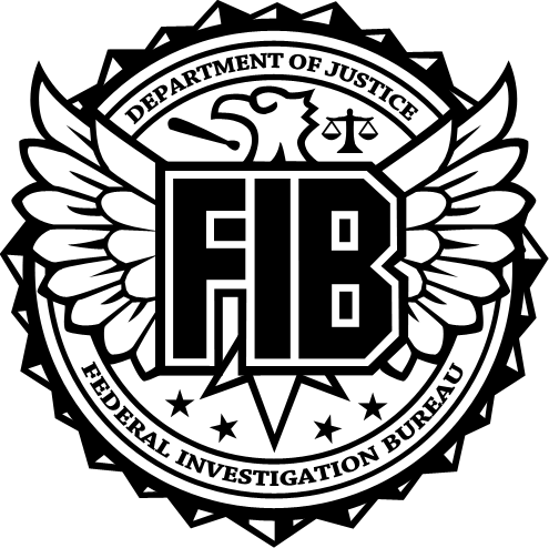 federal investigation bureau gta wiki fandom powered by wikia. Black Bedroom Furniture Sets. Home Design Ideas