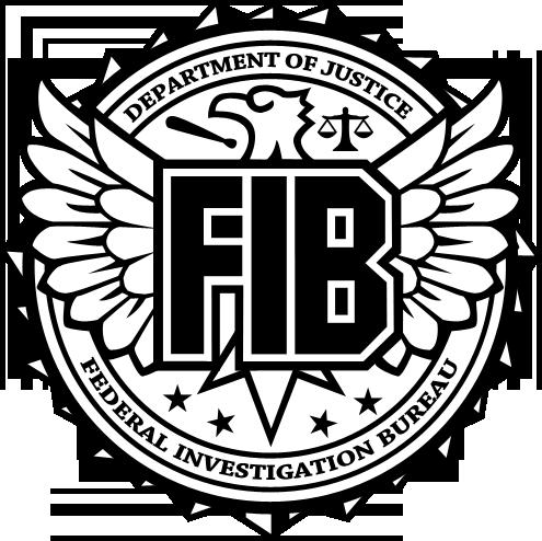 federal investigation bureau gta wiki fandom powered. Black Bedroom Furniture Sets. Home Design Ideas