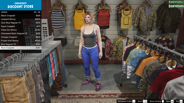 File:FreemodeFemale-Jeans25-GTAO.png