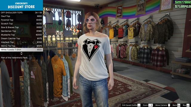 File:FreemodeFemale-OffShoulderTops50-GTAO.png