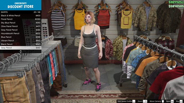 File:FreemodeFemale-Skirts20-GTAO.png