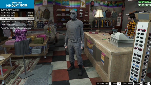 File:FreemodeFemale-TeamMaskedOutfits3-GTAO.png