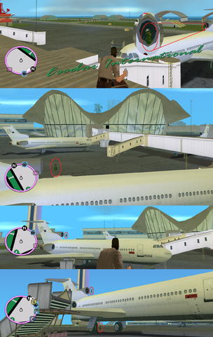 File:GTAVC HiddenPack 91 top inlet of SW plane of West passenger causeway.png