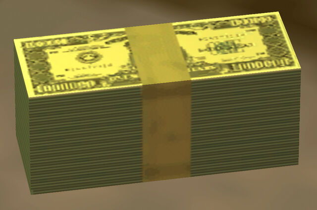 File:Moneypickup-GTASA.jpg
