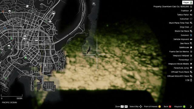 File:NuclearWaste-Location15-GTAV.jpg