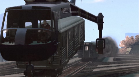 File:CargoHelicopter-TBOGT-trailer.png