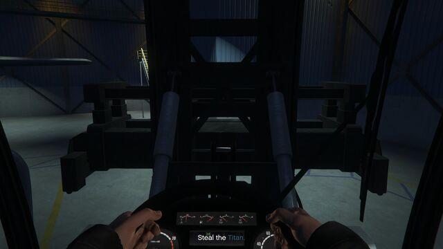 File:Dock Handler GTAVe Interior.jpg