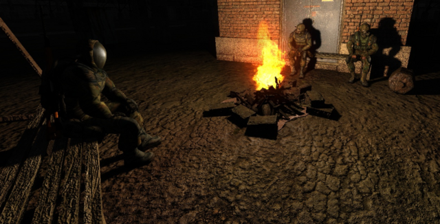 File:Freedom campfire.png