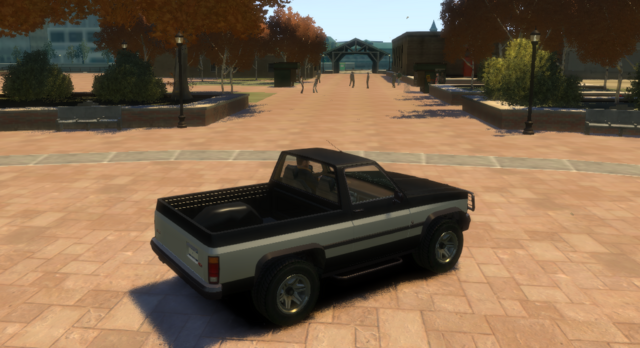 File:Rancher-GTA4-withoutcampershell-rear.png