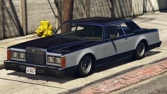 File:VirgoClassic-GTAO-front.png